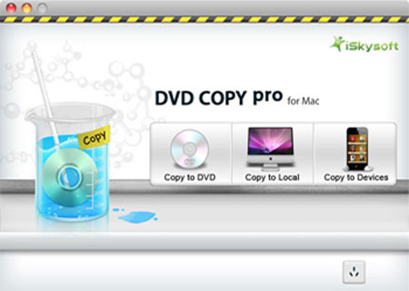 mac dvd copy source